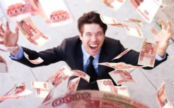 Как выиграть в лотерею Русское лото и реально ли это?