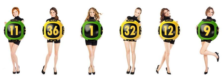 251 тираж лотереи 6 из 36 проверить билет – 21.06.2020